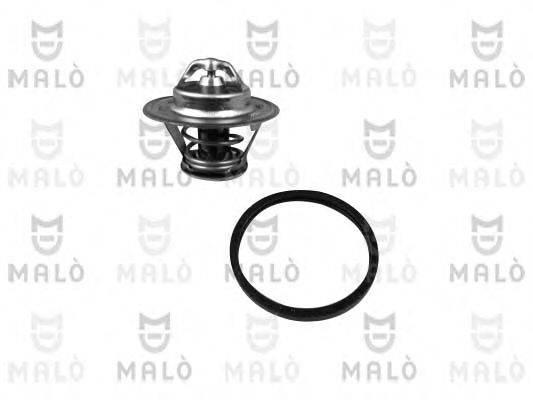MALO TER265 Термостат, охлаждающая жидкость