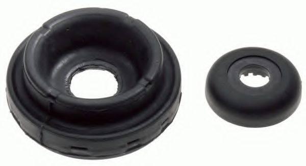 SACHS 802399 Ремкомплект, опора стойки амортизатора