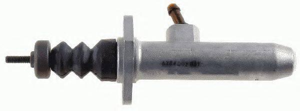 SACHS 6284003031 Главный цилиндр, система сцепления