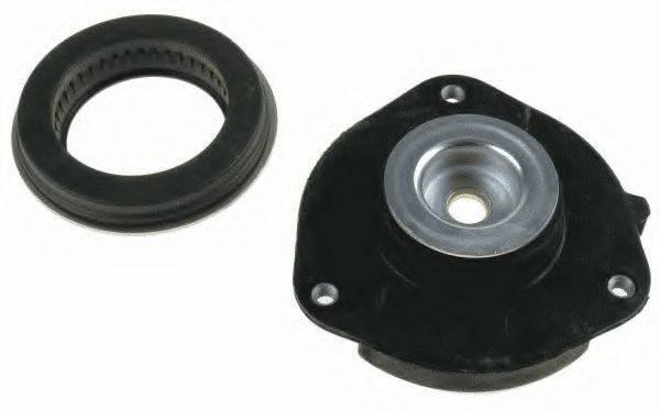 SACHS 802417 Ремкомплект, опора стойки амортизатора