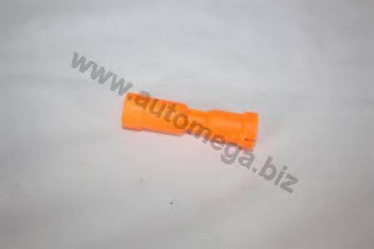 AUTOMEGA 101030663053 Воронка, указатель уровня масла