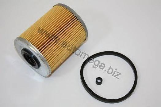 AUTOMEGA 1058180509 Топливный фильтр