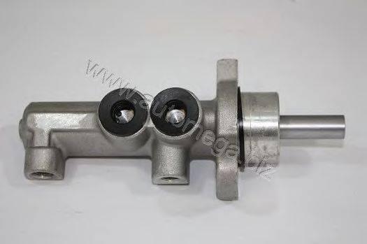 AUTOMEGA 3005580013 Главный тормозной цилиндр