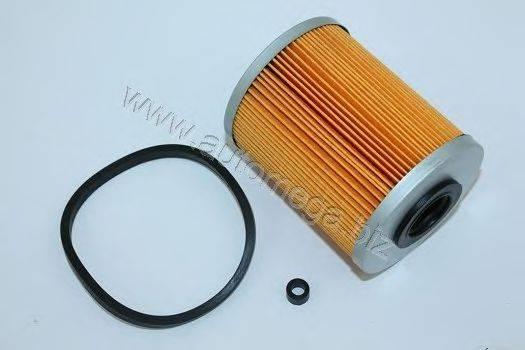AUTOMEGA 3058180508 Топливный фильтр