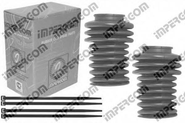 ORIGINAL IMPERIUM 30460 Комплект пылника, рулевое управление