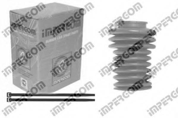 ORIGINAL IMPERIUM 30460A Комплект пылника, рулевое управление