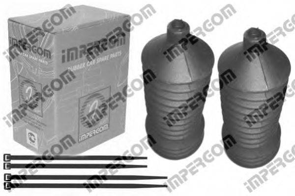 ORIGINAL IMPERIUM 30461 Комплект пылника, рулевое управление