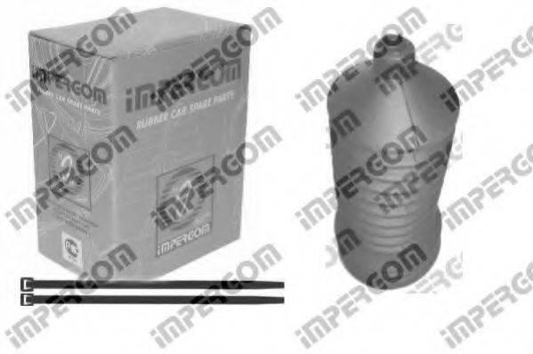 ORIGINAL IMPERIUM 30461A Комплект пылника, рулевое управление