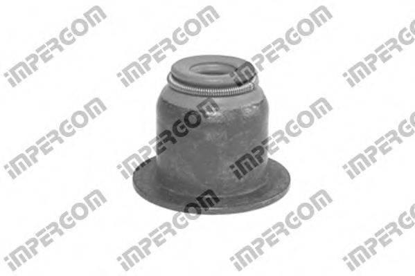 ORIGINAL IMPERIUM 32830 Уплотнительное кольцо, стержень кла