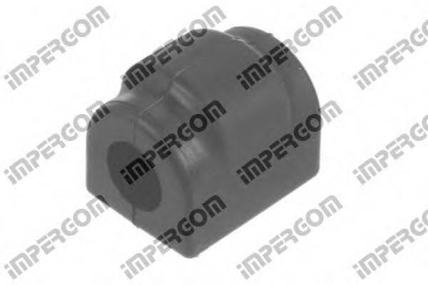 ORIGINAL IMPERIUM 35208 Подвеска, соединительная тяга стабилизатора