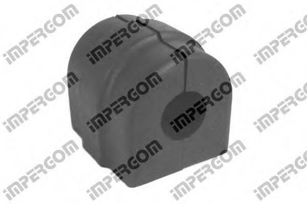 ORIGINAL IMPERIUM 35209 Подвеска, соединительная тяга стабилизатора