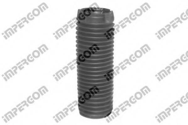 ORIGINAL IMPERIUM 37013 Защитный колпак / пыльник, амортизатор