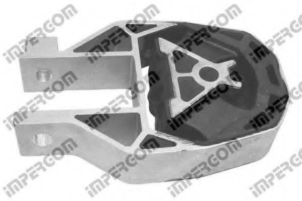 ORIGINAL IMPERIUM 37701 Подвеска, ступенчатая коробка передач