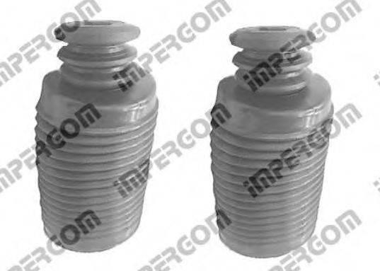 ORIGINAL IMPERIUM 50850 Пылезащитный комплект, амортизатор