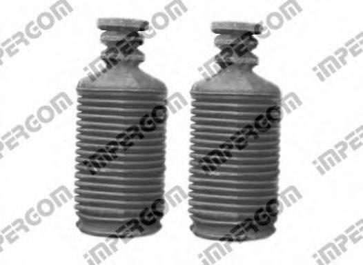 ORIGINAL IMPERIUM 50852 Пылезащитный комплект, амортизатор