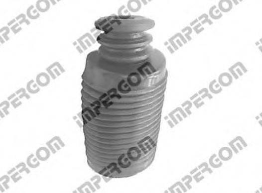 ORIGINAL IMPERIUM 71497 Пылезащитный комплект, амортизатор