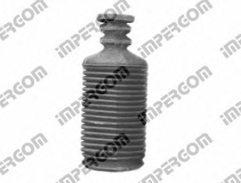 ORIGINAL IMPERIUM 71498 Пылезащитный комплект, амортизатор