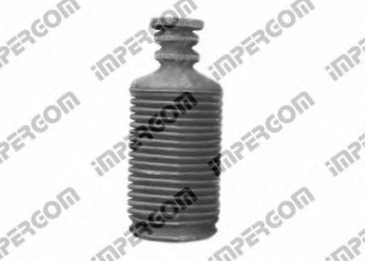 ORIGINAL IMPERIUM 71499 Пылезащитный комплект, амортизатор