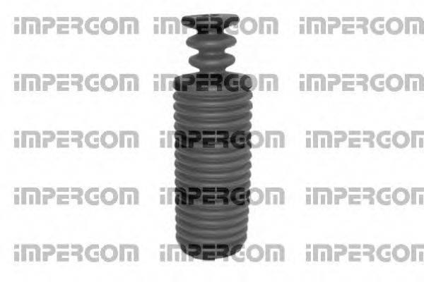 ORIGINAL IMPERIUM 71500 Пылезащитный комплект, амортизатор