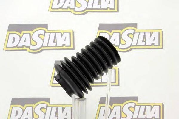 DA SILVA K5024 Пыльник, рулевое управление