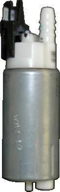 HOFFER 7506987 Топливный насос