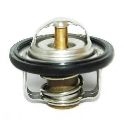 HOFFER 8192335 Термостат, охлаждающая жидкость
