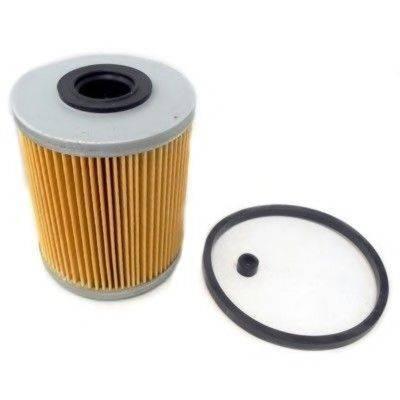 HOFFER 4229 Топливный фильтр