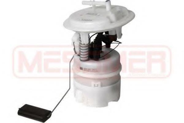 MESSMER 775358 Элемент системы питания