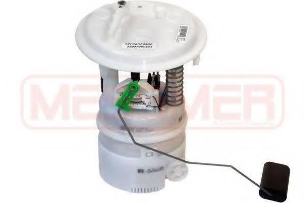 MESSMER 775360 Элемент системы питания