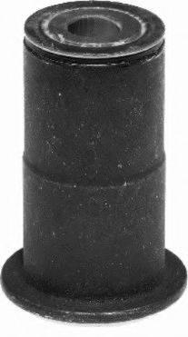LEMFORDER 1062102 Втулка, вал рулевого колеса