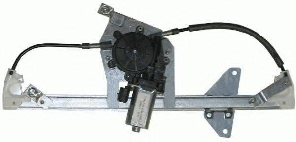 LEMFORDER 60805630 Подъемное устройство для окон