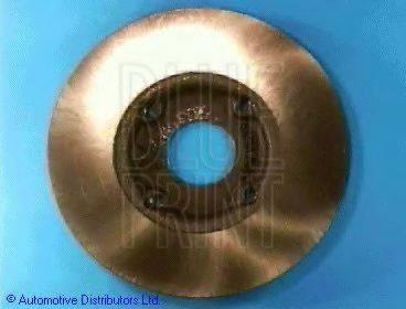 BLUE PRINT ADD64303 Тормозной диск