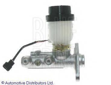 BLUE PRINT ADD65102 Главный тормозной цилиндр