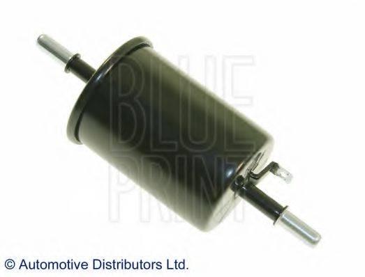 BLUE PRINT ADG02325 Топливный фильтр