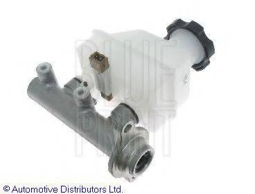 BLUE PRINT ADG05116 Главный тормозной цилиндр
