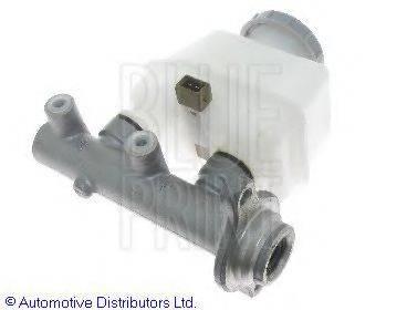 BLUE PRINT ADG05119 Главный тормозной цилиндр