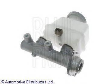BLUE PRINT ADG05120 Главный тормозной цилиндр