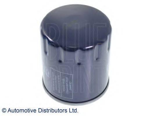 BLUE PRINT ADM52111 Масляный фильтр
