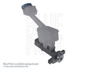BLUE PRINT ADN15137 Главный тормозной цилиндр