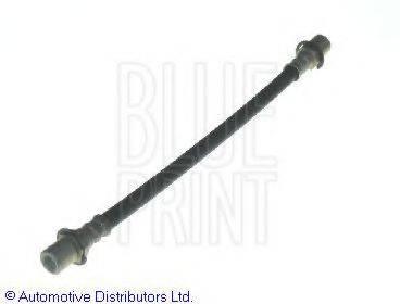 BLUE PRINT ADT35303 Тормозной шланг
