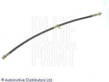BLUE PRINT ADT353181 Тормозной шланг