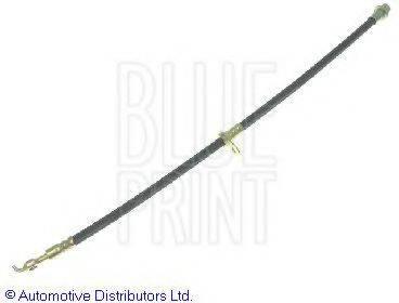 BLUE PRINT ADT353182 Тормозной шланг