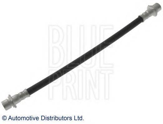 Тормозной шланг BLUE PRINT ADT353329