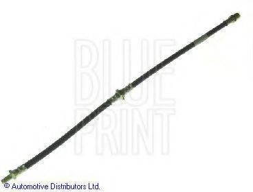BLUE PRINT ADT35341 Тормозной шланг
