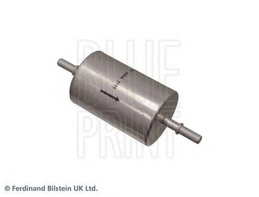 BLUE PRINT ADV182321 Топливный фильтр