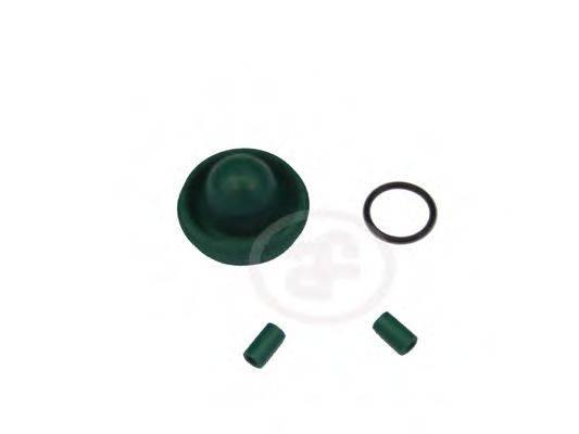 AUTOFREN SEINSA D1049 Ремкомплект, главный тормозной цилиндр