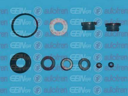AUTOFREN SEINSA D11094 Ремкомплект, главный тормозной цилиндр