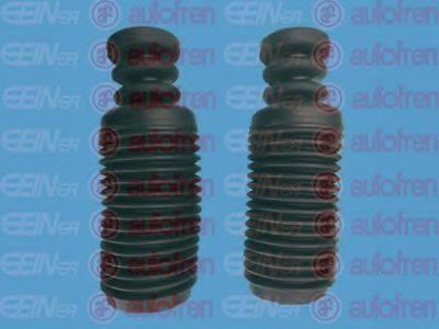 AUTOFREN SEINSA D5008 Пылезащитный комплект, амортизатор