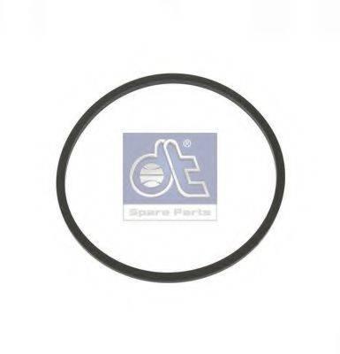 Прокладка, фильтр очистки топлива DT 4.20371