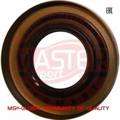 Уплотняющее кольцо, дифференциал MASTER-SPORT 2101-2402052NBRPCS-MS